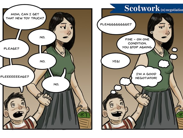 scotwork_comic_2018_02_19_no_means_go.jpg (1)