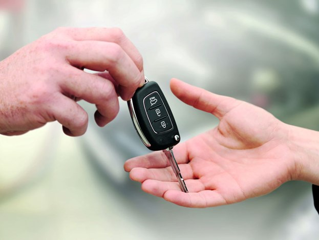 car-rental-keys.jpg