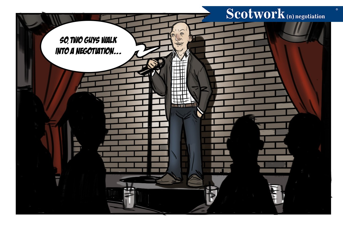 Scotwork_Comic_2018_04_02_Have you heard the one.jpg