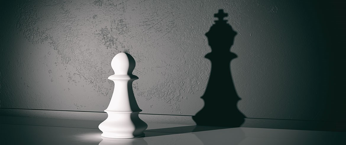 pawn-with-a-shadow-of-a-king.jpg