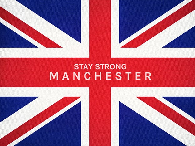 stay-strong-manchester.jpg
