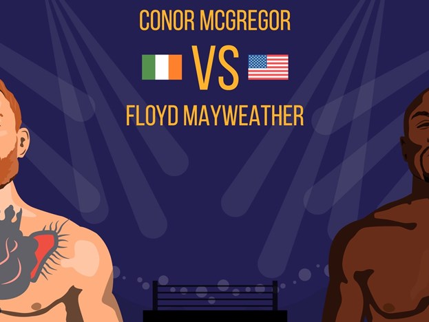 McGregor vs. Mayweather.jpg