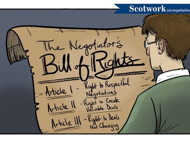 2020_07_06 Bill of Rights.jpg