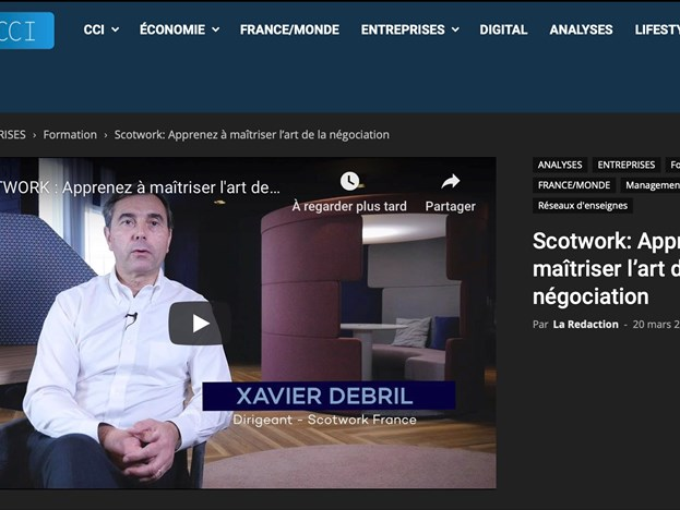 Actus:CCI-Intervetion Xavier Debril.jpg