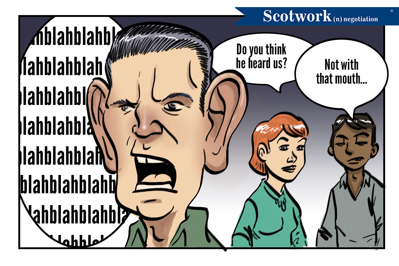 Scotwork_Comic_2018_02_05_Valuable Weapons.jpg