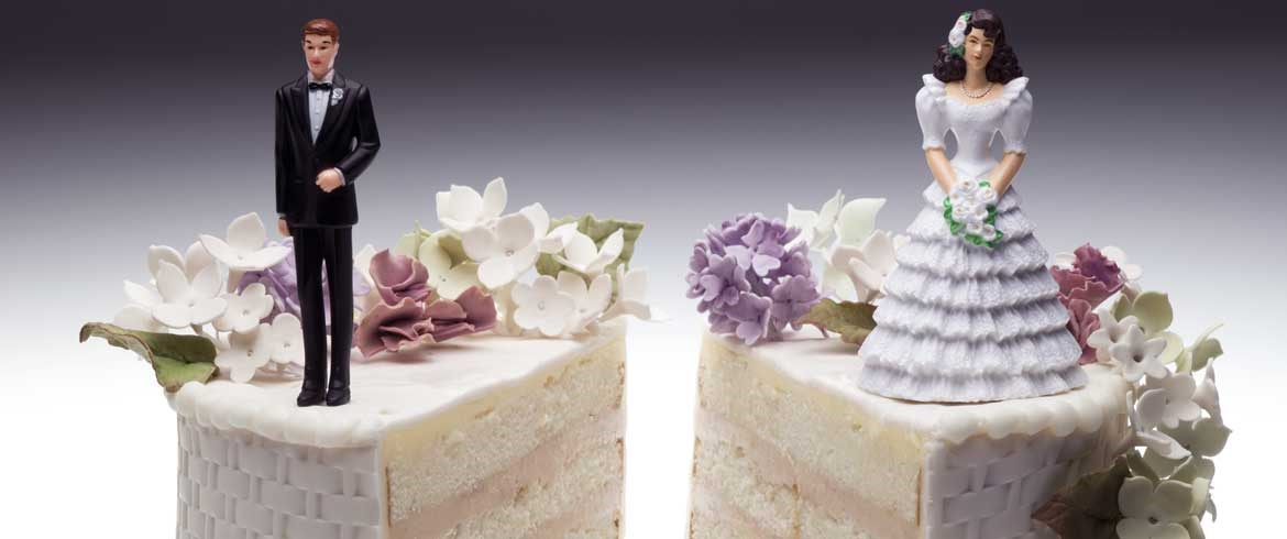 wedding-cake-divorce.jpg