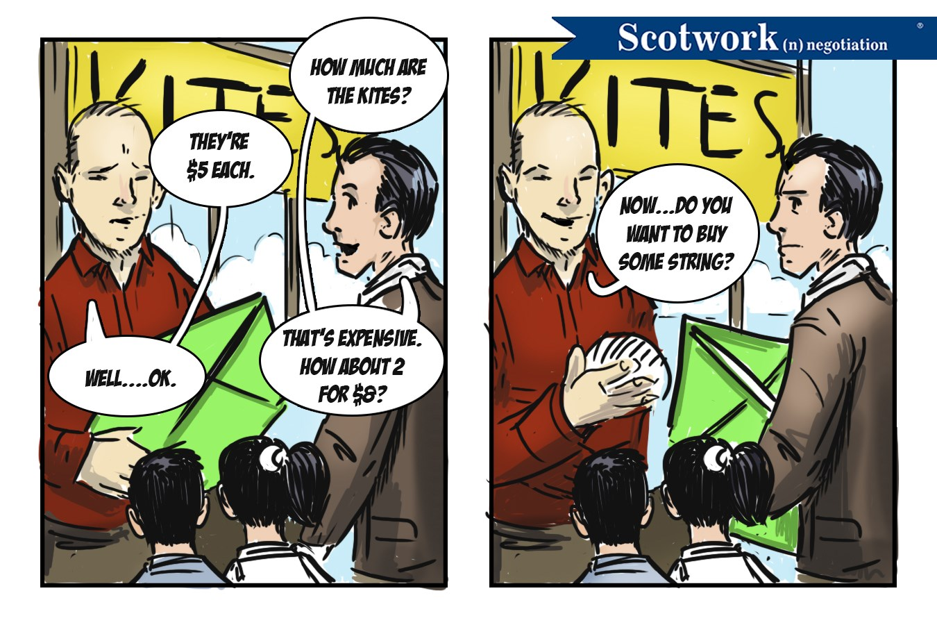 scotwork_comic_2018_02_26_dont_forget_the_string.jpg (1)