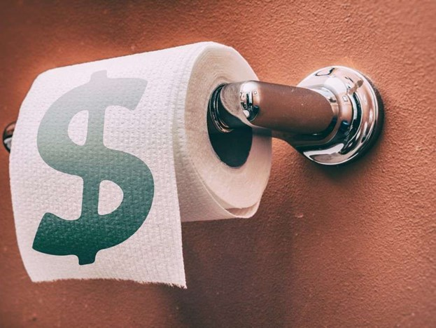 Toilet roll money - TW.jpg