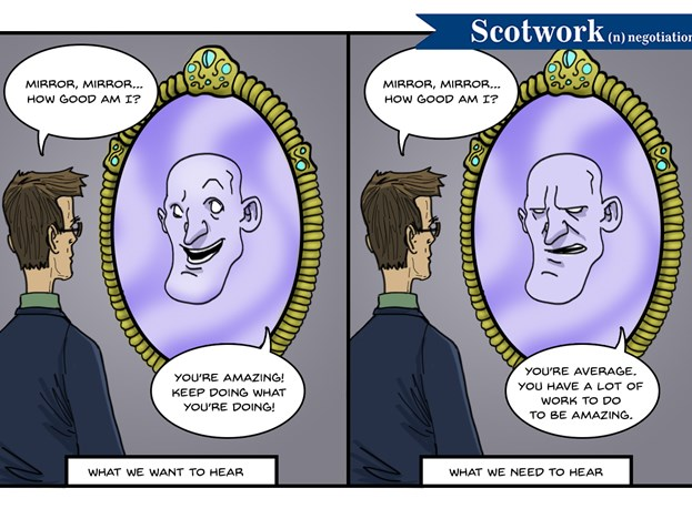 Scotwork_Comic_2018_10_15 Mirror Mirror.jpg