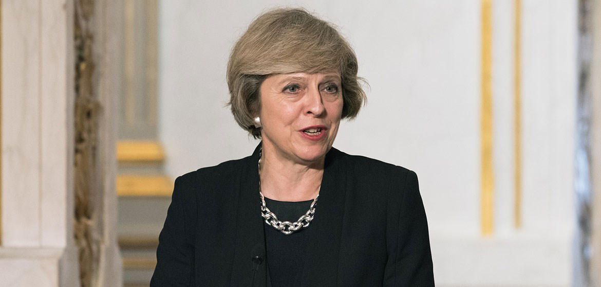 theresa-may-giving-a-speech (1).jpg