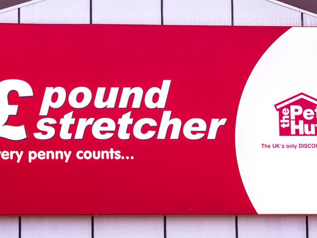 pound-stretcher.jpg