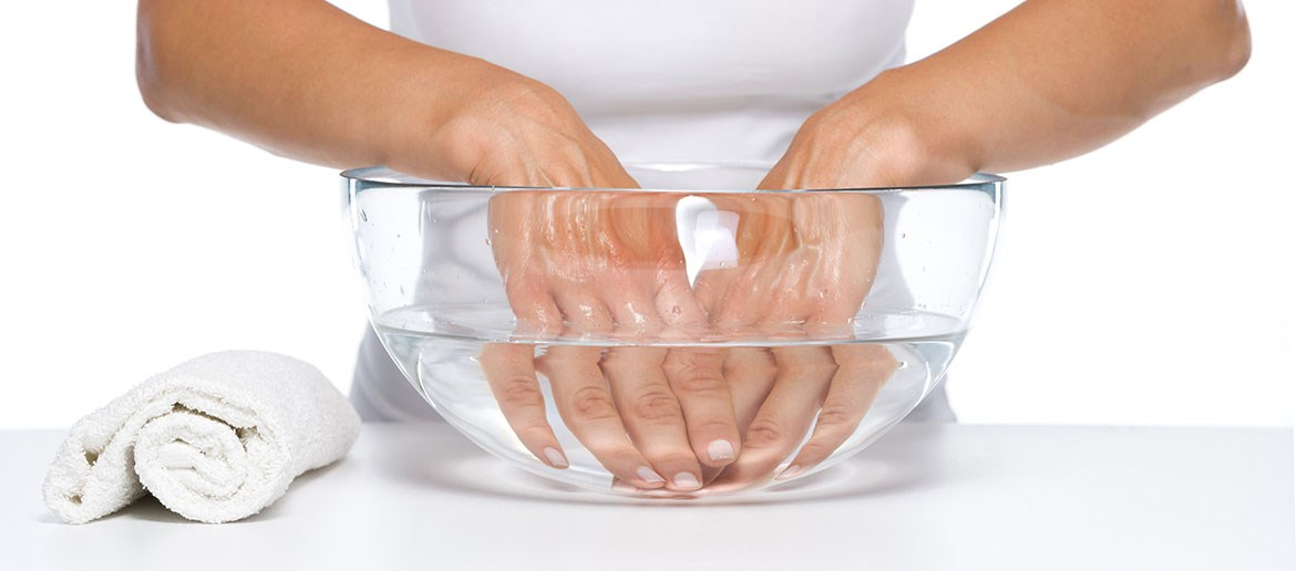 woman-with-hands-in-water.jpg