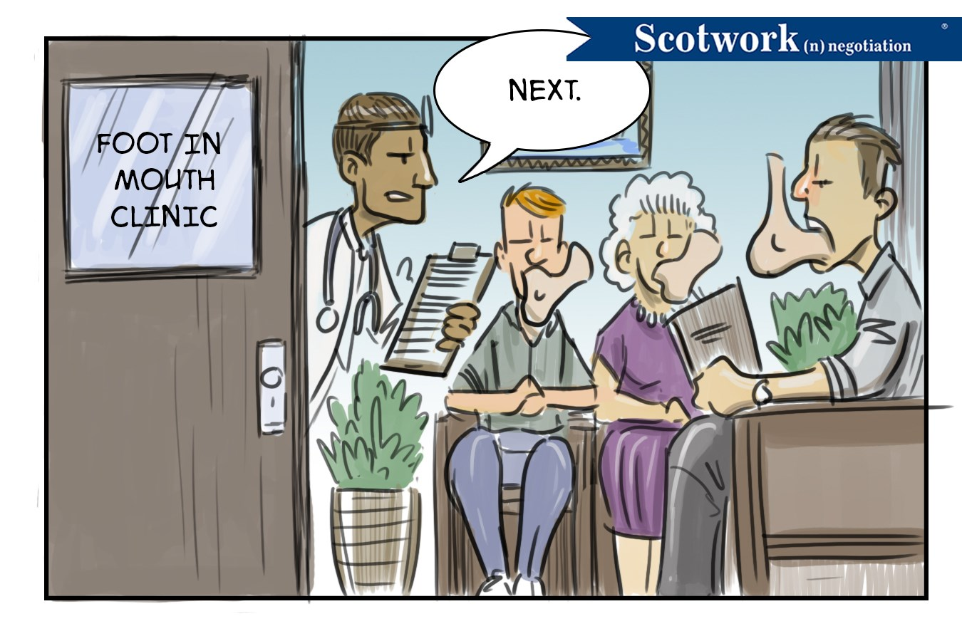 Scotwork_Comic_2018_07_02 Foot in Mouth.jpg