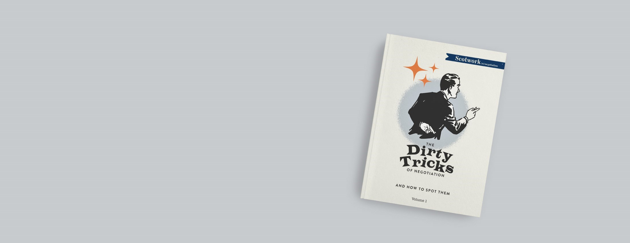 dirty-tricks-ebook.jpg