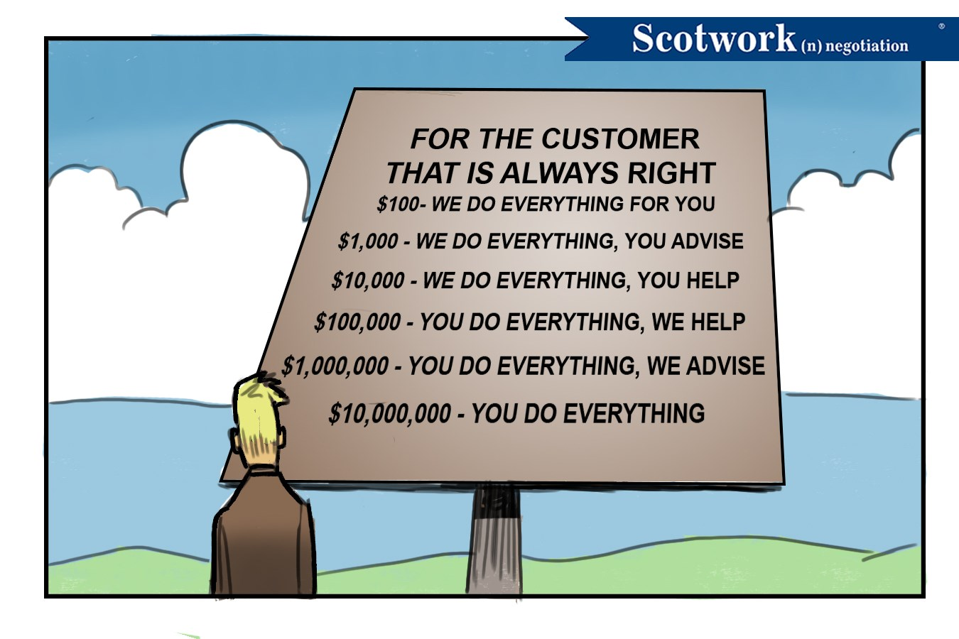 Scotwork_Comic_2018_05_21 Agency of no.jpg