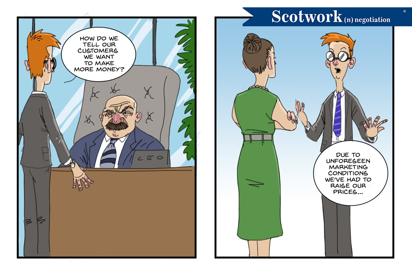 Scotwork_Comic_2018_11_05 Price Increase.jpg