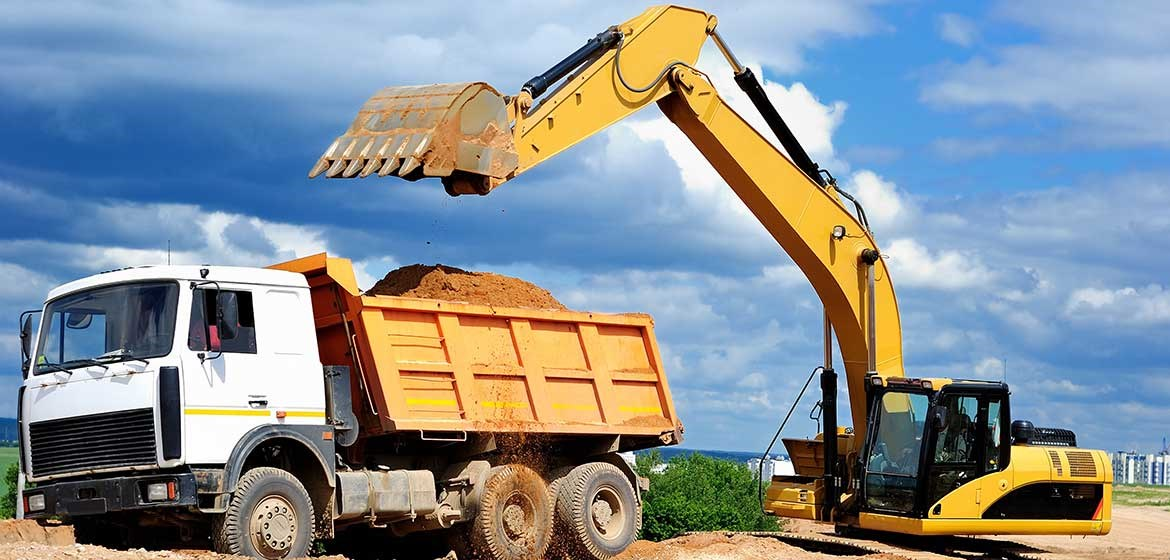 dumper-truck-being-loaded.jpg