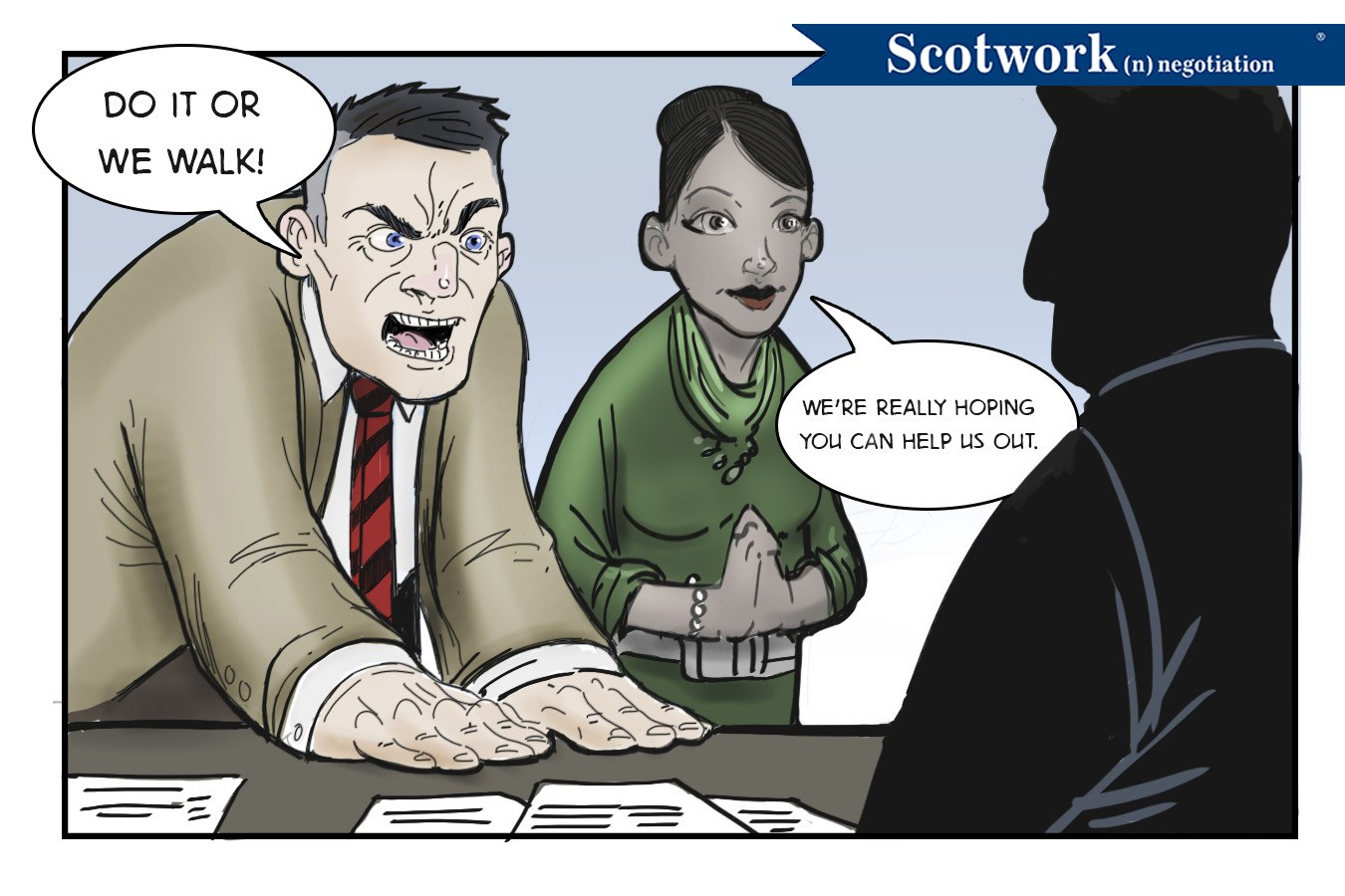 Scotwork_Comic_2018_04_23 Good Cop Bad Cop.jpg