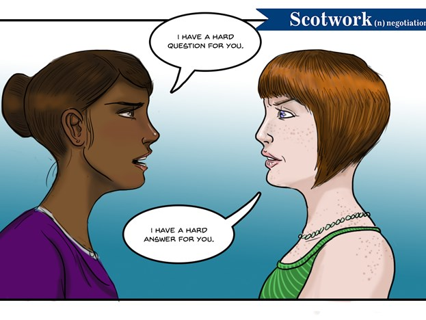 Scotwork_Comic_2018_09_04 Hard Question.jpg