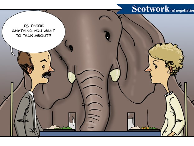 Scotwork_Comic_2018_12_03 Elephants.jpg