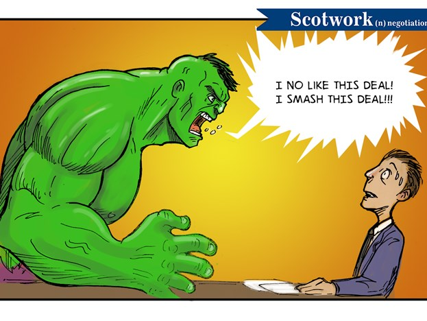 Scotwork_Comic_2018_07_23 Emotional.jpg